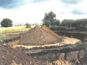 markarbete-maj-1998